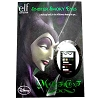 Disney Villians Makeup Kit - Maleficent