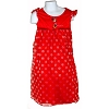 Disney Girls Nightgown - Minnie Mouse - Gossamer