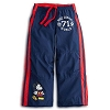 Disney Child Track Pants - Mickey Mouse - Walt Disney World