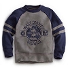 Disney Child Shirt - Mickey Mouse Sweatshirt - Walt Disney World