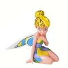 Disney Britto Figure - Tinker Bell Mini Character