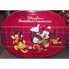 Disney Goofy Candy Co. - Deluxe Mickey Shortbread Assortment