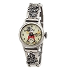 Disney Wrist Watch - Mickey Mouse - Replica by Ingersoll