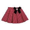 Disney Girl's Skirt - Classic Cameo Minnie Mouse
