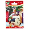 Disney Collectible Gift Card - Holiday Stocking Minnie - No Pin