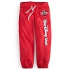Disney Girls Sweatpants - Minnie Mouse 1971 Walt Disney World