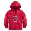 Disney Girls Hoodie - Minnie Mouse 1971 Walt Disney World