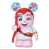 Disney Vinylmation Figure - Valentine's Day 2013