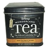 Disney Wonderland Tea - Mad Tea Party Blend - Official Unbirthday Tea