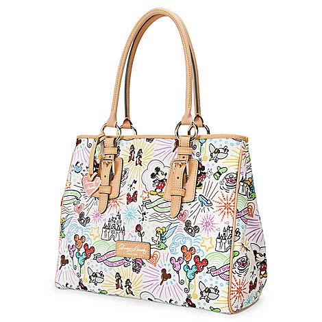 Designer Handbags: Free Shipping on orders over $45 at choreadz.ml - Your Online Designer Handbags Store! Get 5% in rewards with Club O!