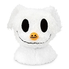 Disney Plush - The Nightmare Before Christmas - Baby Zero Plush - 7''