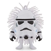 Disney Bouncy Ball - Squishy Ball - Stormtrooper Storm Trooper