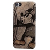 Disney iPhone 5 Case - Mickey Mouse Steamboat Willie