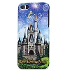 Disney iPhone 5/5s Case - Cinderella Castle Disney World