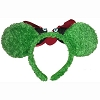 Disney Headband Hat - EPCOT Flower and Garden Festival - Ladybug