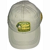 Disney Baseball Cap - Flower and Garden Festival - Mow and Grow