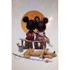 Disney Poster Print - Romance Series Puppy Love - 16 X 20