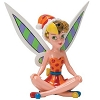 Disney Britto Figure - Tinker Bell Sitting