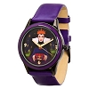 Disney Wrist Watch - Evil Queen Watch for Adults