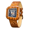 Disney Wrist Watch - Turkey Leg Watch for Adults