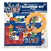 Disney World Scrapbooking Kit - 2013 - Mickey and Friends