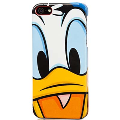Donald Duck Iphone 5s Case Disney Iphone 5 Case Donald