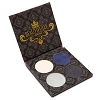Disney Make-Up - Beautifully Disney Eye Shadow - Midnight Hour