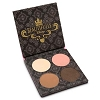 Disney Make-Up - Beautifully Disney Eye Shadow - Enchanted Kiss