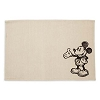 Disney Placemat - Gourmet Mickey - Mickey Mouse Woven Placemat