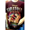 Disney Youth Shirt - Saratoga Springs Resort and Spa