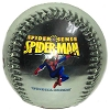 Universal Studios Collectible Baseball - Spider Man 3rd. Edition