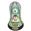 Disney Clock - This is Love Castle Anniversary Clock Princess