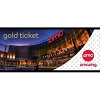 AMC Movie Tickets - AMC GOLD EXPERIENCE™ TICKETS