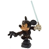 Disney Statue Figure - Star Wars - Anakin Skywalker Mickey Mouse Bust