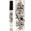 Disney Make-Up - Beautifully Disney Lip Gloss Cinderella