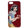 Disney iPhone 5 Case - Princess - Snow White