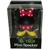 Disney Mini Speaker - Minnie Mouse Body Parts - Rechargeable