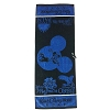 Disney Golf Towel - Mickey Mouse - Blue - Golf Resorts