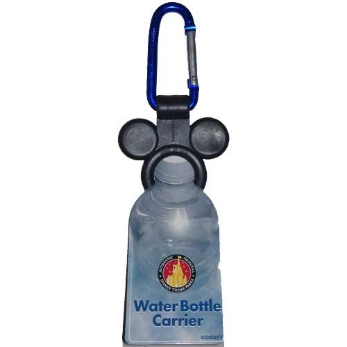 Clip Art Water Bottle Clip your wdw store disney lanyard belt clip water bottle holder mickey mouse ears