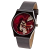 Disney Wrist Watch - Captain Hook Watch for Adults