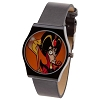 Disney Wrist Watch - Jafar Watch for Adults