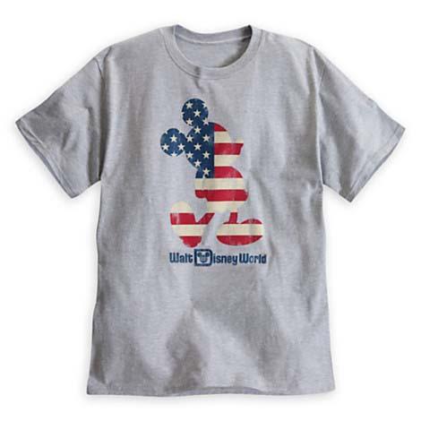 Possible speak Adult car disney shirt