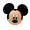 Disney Antenna Topper - Mickey Mouse Face