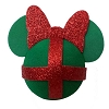 Disney Antenna Topper - Minnie Mouse Holiday Gift