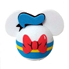 Disney Antenna Topper - Best of Donald Duck