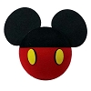 Disney Antenna Topper - Best of Mickey Mouse