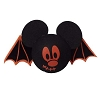 Disney Antenna Topper - Mickey Mouse Halloween Bat