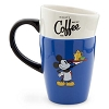 Disney Coffee Cup Mug - Mickey's Really Swell - Stacked Theme Perks