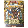 Disney Magnet - Pirates of the CARIBBEAN - CARIBBEAN PLAZA