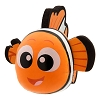 Disney Antenna Topper - Nemo the Clown Fish NEW 3D